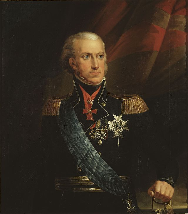 Charles_XIII_of_Sweden