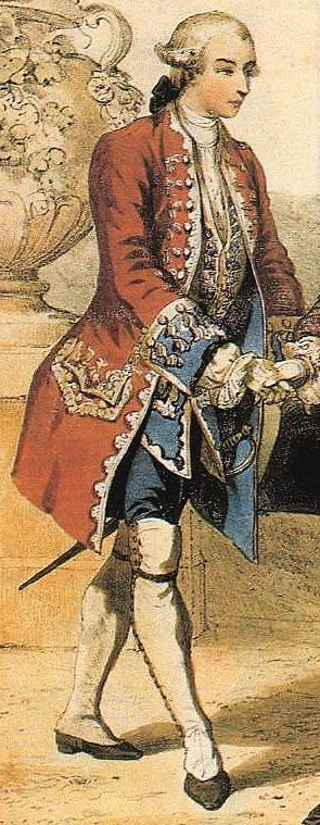Officier_des_gardes_suisses