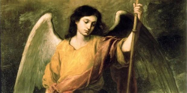 web3-st-raphael-the-archangel-suffering-tobias-god-heals-remedy-of-god-pd