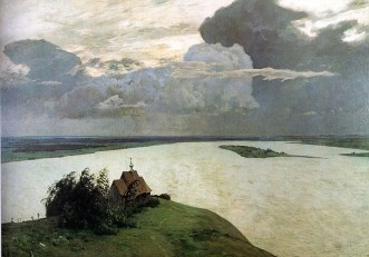 above-the-eternal-tranquility-1894