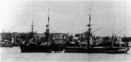 Almaz1863 (2)