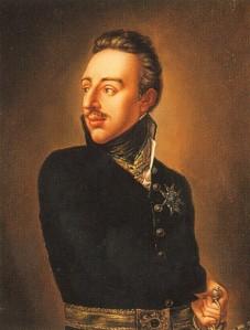 Gustav_IV_Adolf_of_Sweden