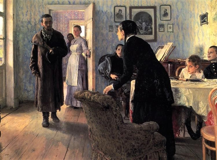 unexpected-visitors-1888.jpg!Large