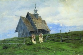 church-in-plyos-1888.jpg!Large (2)