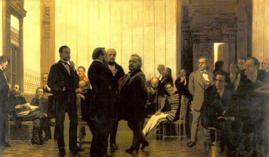 slavic-composers-1872.jpg!Large (1)