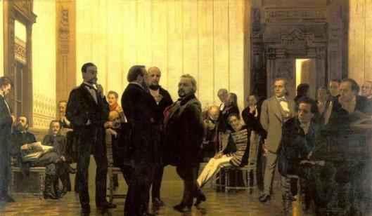 slavic-composers-1872.jpg!Large (1)