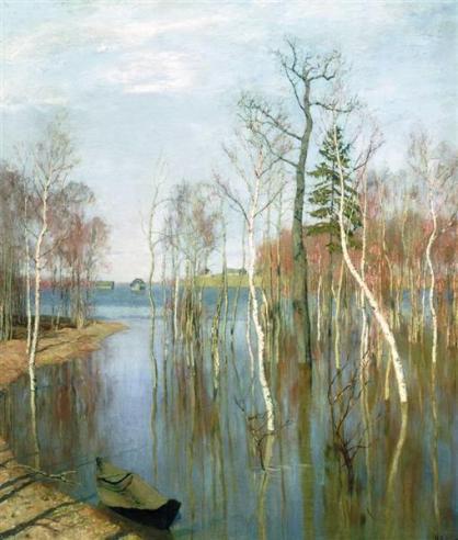spring-high-waters-1897.jpg!Large