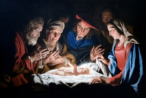 800px-adoration_of_the_sheperds_-_matthias_stomer