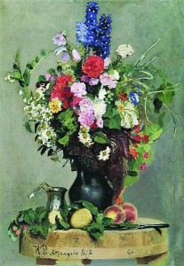 a-bouquet-of-flowers-1878.jpg!large (2)