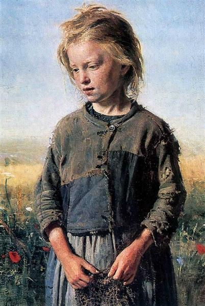 a-fisher-girl-1874.jpg!large (1)