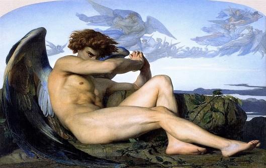fallen_angel_(alexandre_cabanel)