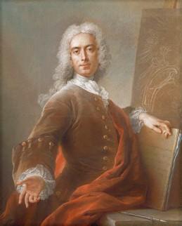 Charles-Antoine_Coypel (2)