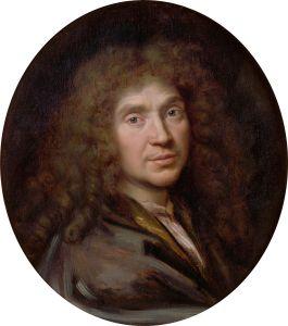 Pierre_Mignard_-_Portrait_de_Jean-Baptiste_Poquelin_dit_Molière_(1622-1673)_-_Google_Art_Project_(cropped) (2)