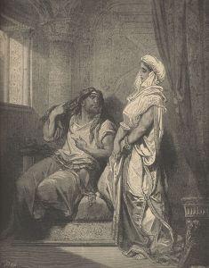 640px-Samson_and_Delilah_Gustav_Dore_ca._1860