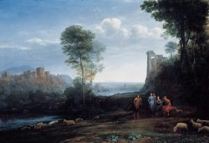 pastoral-landscape-1677