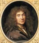 1002920-Molière