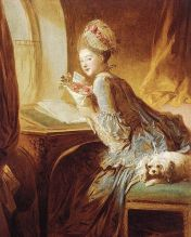 480px-Jean_Honore_Fragonard_The_Love_Letter