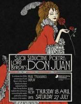 don-juan-poster-300
