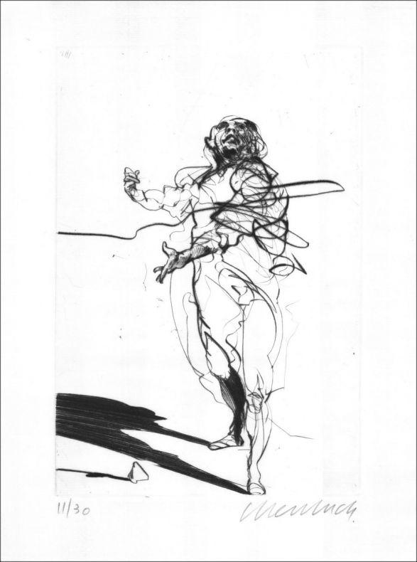 weisbuch-gravure-donjuan-38x28cm-12
