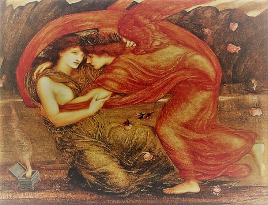 burne_jones_cupid_delivering_psyche (2)