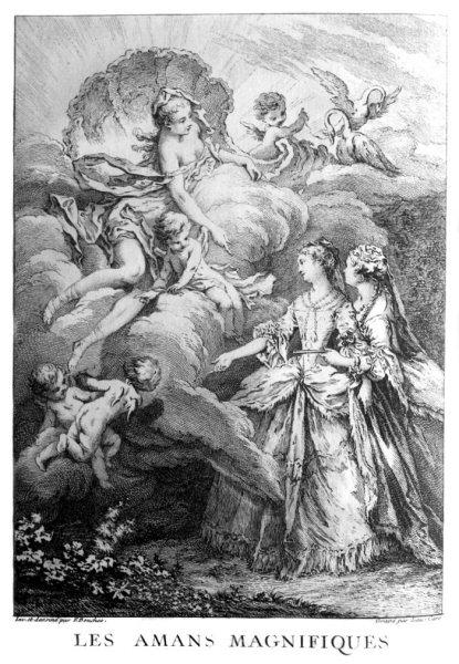 Les_Amants_magnifiques,1734
