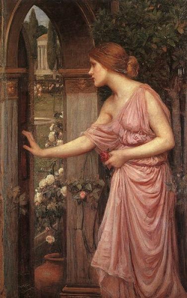 psyche-entering-cupid-s-garden-1903.jpg!Large