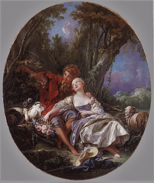 shepherd-and-shepherdess-reposing-1761 (2)