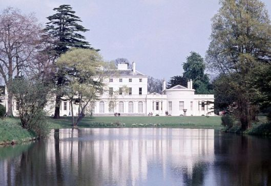 1_Frogmore-House-Royal-Residence2