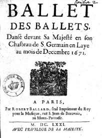 Ballet_ballet_front