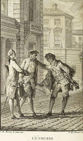 355px-Oeuvres_de_Molière_-L'Étourdi_-_Bret_-_Jean-Baptiste_Simonet_btv1b86171826_116bis