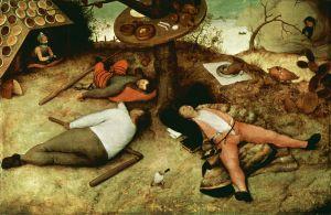 1024px-Pieter_Bruegel_d._Ä._037
