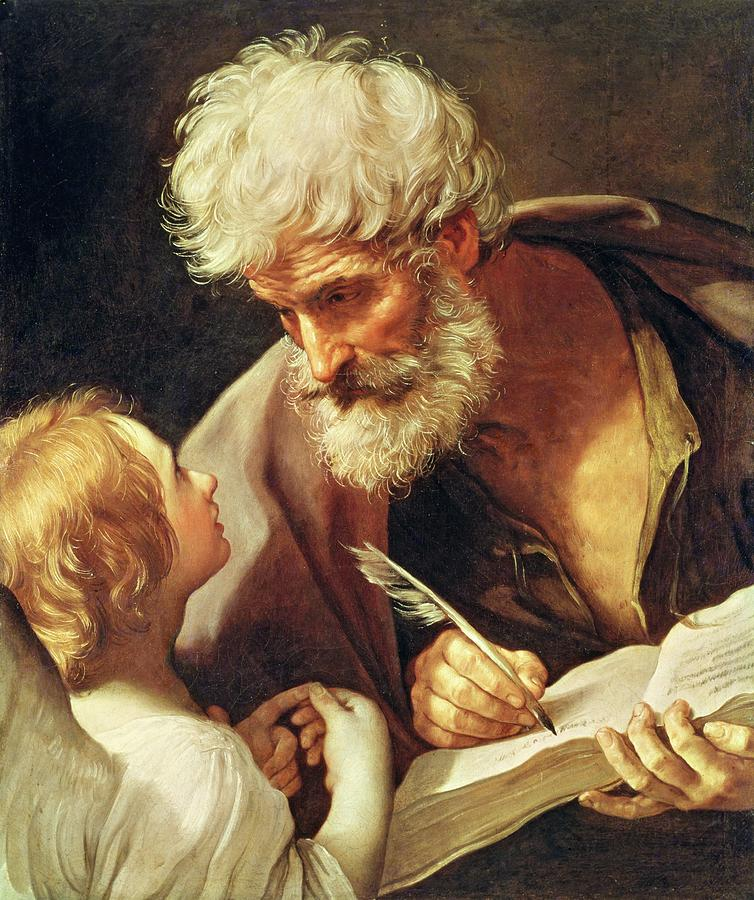 saint-matthew-guido-reni