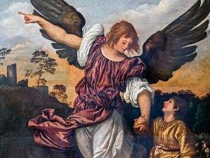 Archangel-Raphael_credit-public-domain