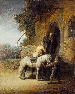 479px-Rembrandt_Harmensz._van_Rijn_033