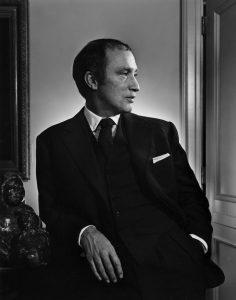 Yousuf-Karsh-Pierre-Elliot-Trudeau-1968-1541x1960